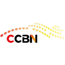 China Content Broadcasting Network Expo
