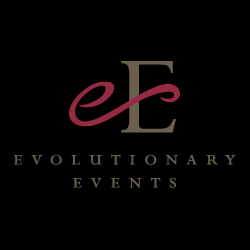 Evolutionary Events