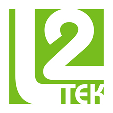 Leading Light Technologies Ltd, trading as L2Tek, is a manufacturers' representative and distributor specialising in electronics hardware, software and semiconductor IP for the broadcast, professional video, IPTV, surveillance and industrial imaging markets.