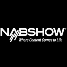 An extraordinary experience, over twice the size of any other tradeshow centered on content: creation, management, commerce, distribution and delivery. The NAB Show is the ultimate destination for a global audience of media professionals who seek to deliver enriched content from concept to consumption.