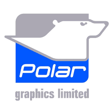 Polar Graphics