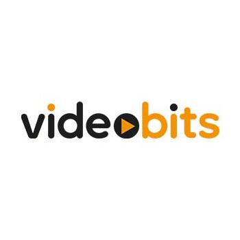 Videobits